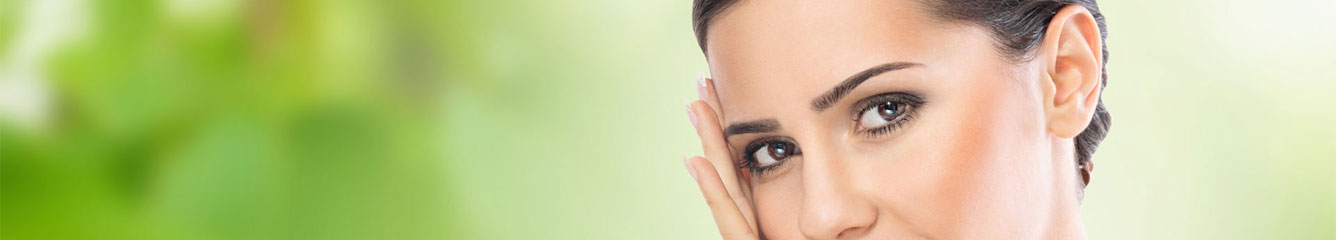 Collagen Injections Dubai